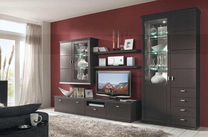 Musterring Korsika Wohnzimmer Home Image Ideen